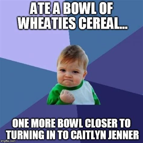 Cereal Bowl Meme - cereal bowl meme 28 images chef gordon ramsay meme