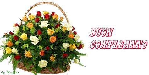 fiori x compleanno auguri floreali di buon compleanno pf67 187 regardsdefemmes