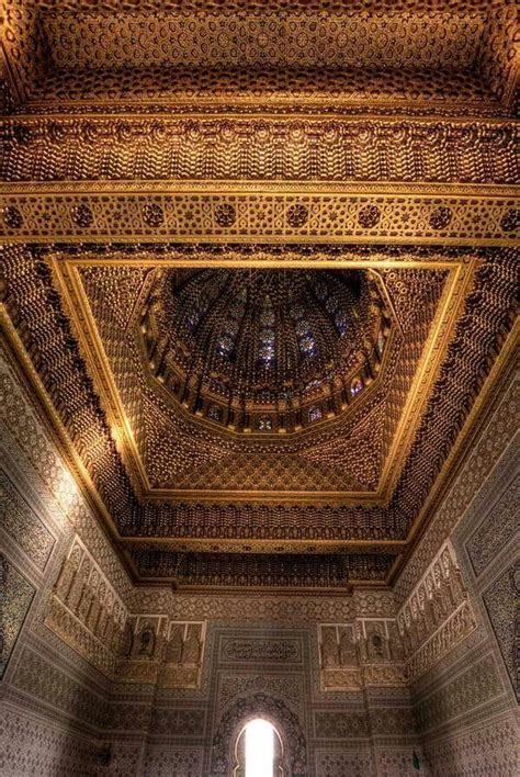moroccan art history look up beautiful islamic art from morocco soon