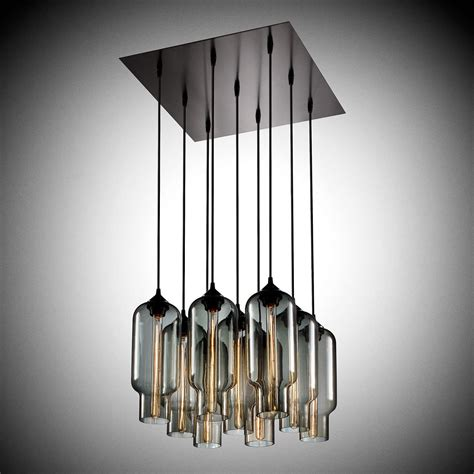 Chandelier Lighting Modern Modern Foyer Chandeliers Pendant Stabbedinback Foyer New Design Modern Foyer Chandeliers