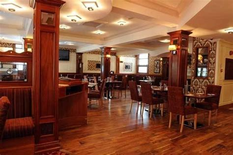 belfast hotels compare 44 hotels in belfast 29182 balmoral hotel belfast compare deals