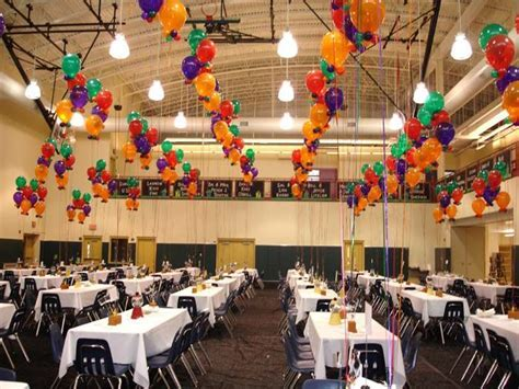 Pin by Heather Hughes Kollar on party   Gym wedding