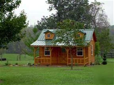 Cabin To Go by Log Cabin Kits Homes To Go Open Fl Plan