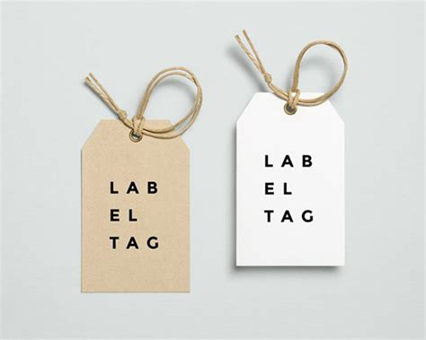 swing tag swing tags with string cheap online printing free