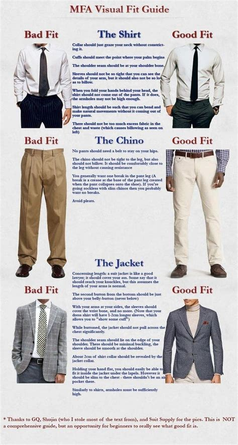wardrobe tips best 25 men s fashion tips ideas on pinterest latest
