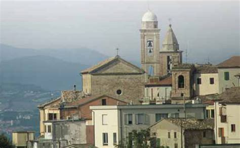sea camerata picena agugliano villages and city of riviera conero