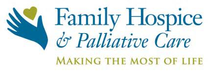family hospice and palliative care pittsburgh better times