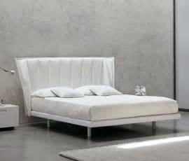 Bed Designer by 20 Modern Bed Designs That Appeal