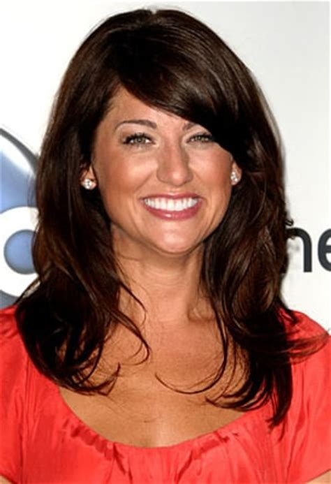 jillian harris biography jillian harris us weekly