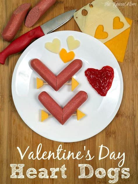 valentine dinner idea  typical mom