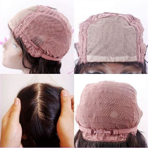 lace wig cap lace cap wigs a guide to choosing the right lace wig cap