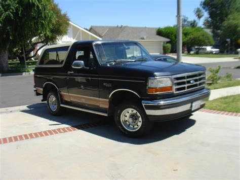 how cars run 1990 ford bronco regenerative braking service manual how things work cars 1996 ford bronco regenerative braking 1996 ford bronco