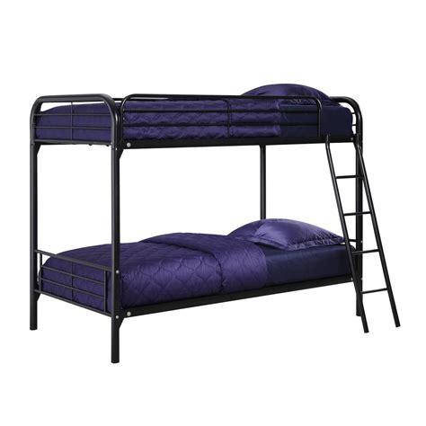 aspace bunk beds 100 aspace bunk beds catherine circles