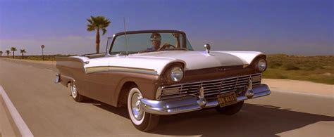 Dr No Bond Car by Bond Locations Fast Car To Cuba