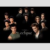 twilight-eclipse-wolf-pack