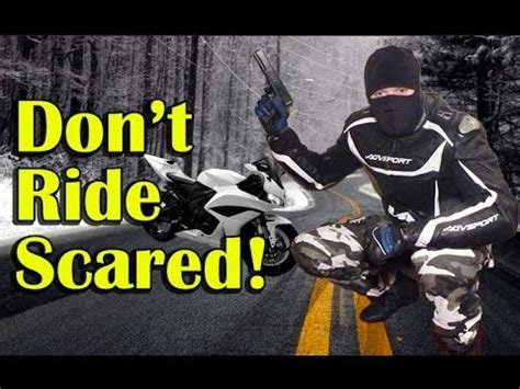 why we ride a psychologist explains the motorcyclist s mind and the relationship between rider bike and road books don t ride motorcycle scared be a soldier ride