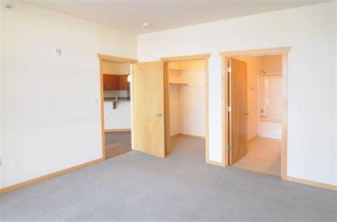 3 bedroom apartments milwaukee wi 3 bedroom apartments milwaukee lovely 2 bedroom apartments for rent in milwaukee wi