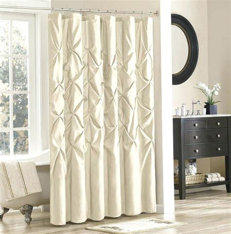 92 inch curtains 92 inch curtains enzobrera com