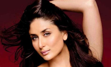 most beautiful actress ever in bollywood top 10 most beautiful bollywood actresses in 2015