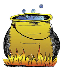 feuerstellen topf 4teachers lehrproben unterrichtsentw 252 rfe und