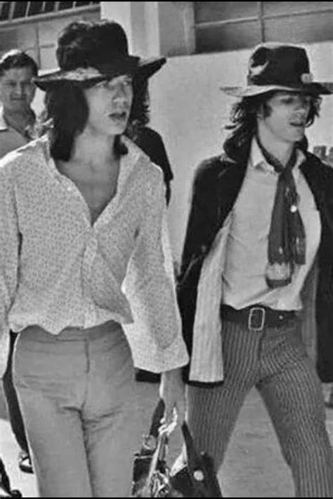 mick jagger from bradford to brazil and back again 198 best images about the glimmer twins on pinterest
