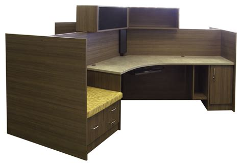advanced cabinet systems introduces social office cubicle line