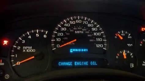 reset check engine light how to reset check engine light on chevy silverado iron blog