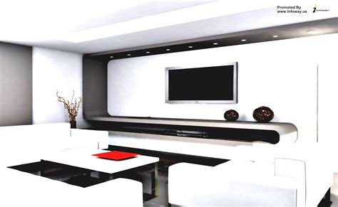Simple Interior Design For Free Interior Images