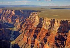 best places to visit in the usa 25 best places to visit in the usa world inside pictures