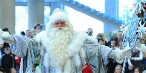 wann wird in russland weihnachten gefeiert v 228 terchen kommt in russland zu weihnachten