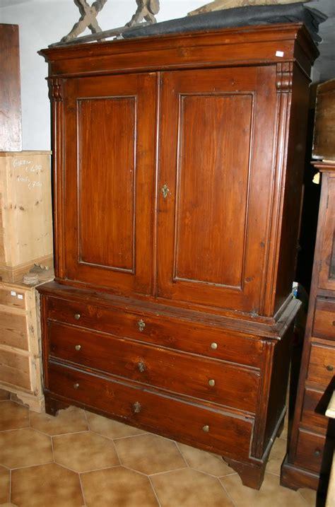 mobili antichi siciliani mobili in noce massello e tinta noce murace piercarlo