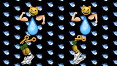 happy dance emoji dancing emojis gifs find share on giphy