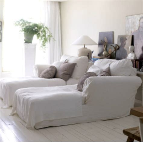 living room bedroom chaise lounge cheap living room furniture sets 22 best images about bedroom chaise lounges on pinterest