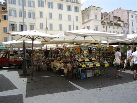 co de fiori rome what to visit in rome the co de fiori square what