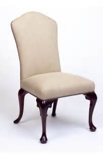 Classic Dining Chairs by The Cromwell Traditional Dining Chair