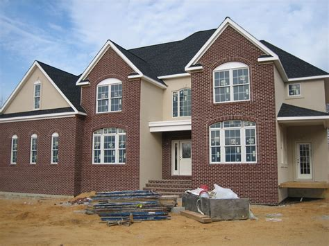 new construction homes in manahawkin