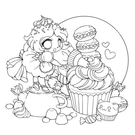 yams coloring page 274 best crafty yam puff coloring images on pinterest