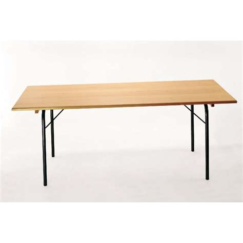 table bureau pliante table collectivit 233 table pliante ext 233 rieur et int 233 rieur
