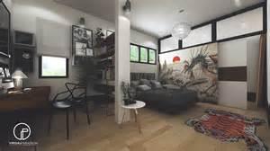 teen boy bedroom interior design ideas 25 best ideas about teen boy style on pinterest teen