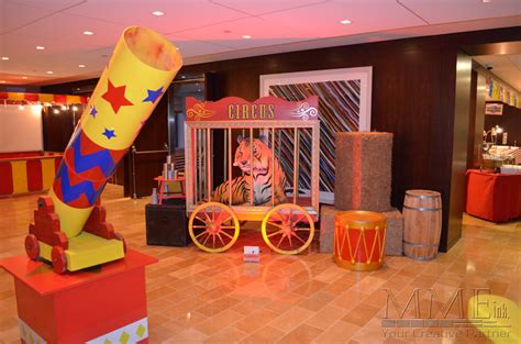 best themed events meetings events gallery mmeink nyc