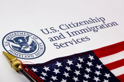 uscis u s citizenship and immigration services green cards