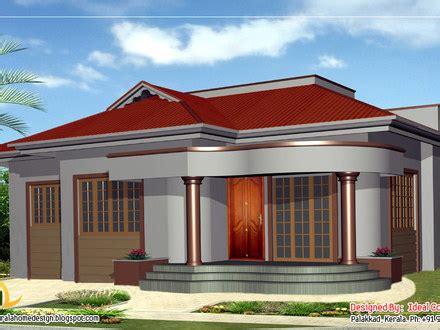 single storey beach house designs single story homes single storey kerala house plans house design single storey