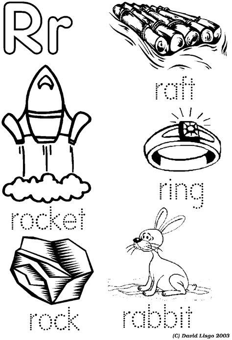r coloring pages preschool preschool letter q coloring pages coloring pages