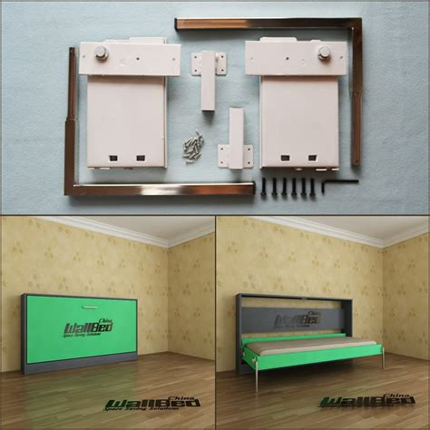murphy bed mechanism murphy bed mechanism murphy bed hardware kit buy wall