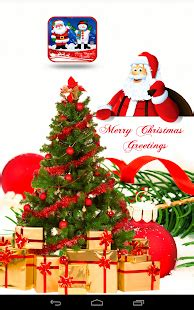 google images christmas cards merry christmas greetings android apps on google play