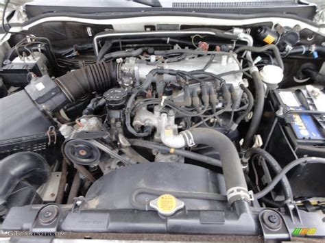 2000 mitsubishi montero sport 3 0 engine diagram engine diagram 2003 mitsubishi montero sport engine free