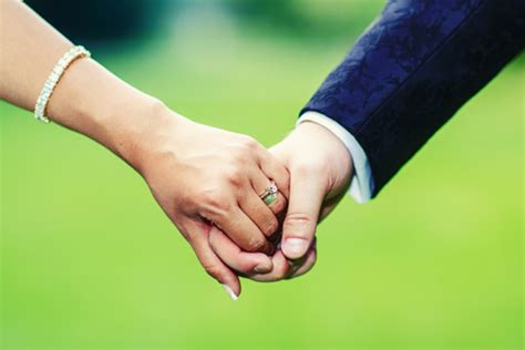 Wedding Loan by Wedding Loans To Fund Your Wedding Paisabazaar