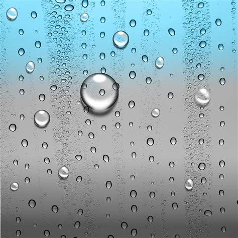 apple wallpaper raindrops raindrops ipad wallpaper free retina ipad wallpaper