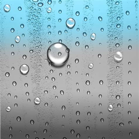 ipad  pro hd wallpaper  ipad retina hd wallpapers