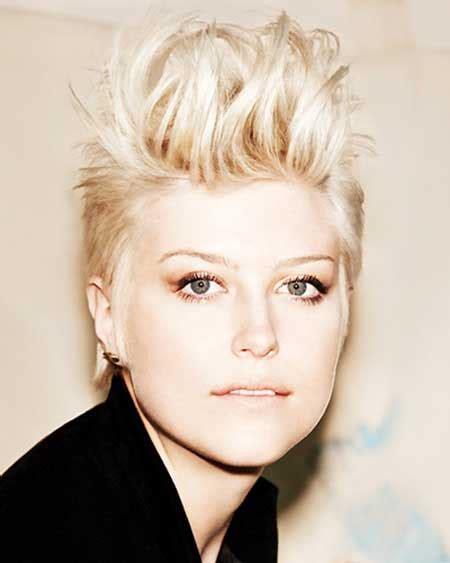 blonde haircuts 2014 30 short blonde hairstyles 2014 short hairstyles 2017
